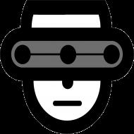 Le guide de la réalité virtuelle