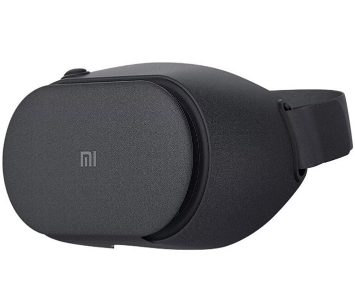 casque mobile Xiaomi MI VR Play 2
