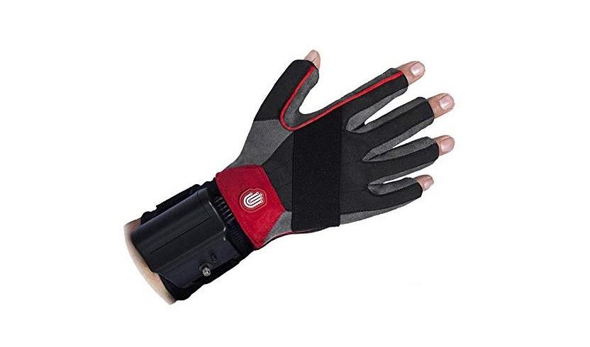 Sinteluo Hi5 gants VR