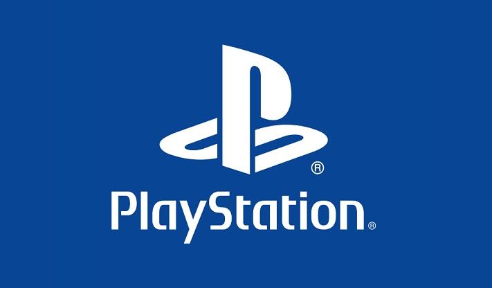Logo PlayStation