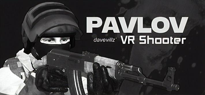 Jeu Pavlov VR