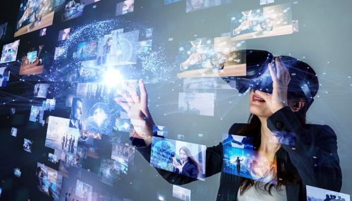 Les solutions de formation dans les secteurs juridiques sont de plus en plus avancées. L'utilisation de la technologie de la réalité virtuelle comme aide à l'apprentissage ne ressemble plus à de la science-fiction.