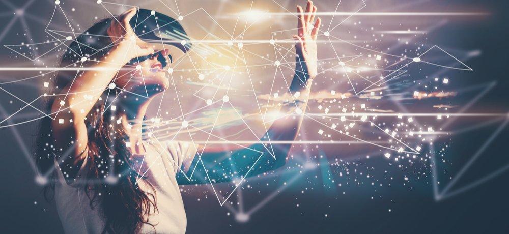 VR pour la santé mentale