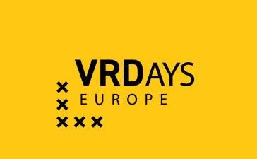 VRDays Europe