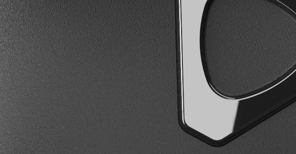 HTC Vive 2 projet