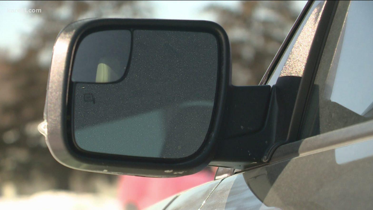 Un programme pilote utilise la RV pour former les conducteurs
