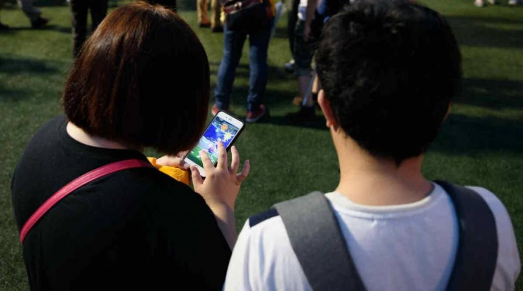 Cinq jeux de réalité augmentée (RA) à essayer sur Android