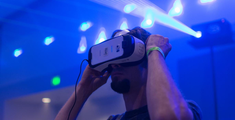 La réalité virtuelle est là où Internet était il y a 20 ans