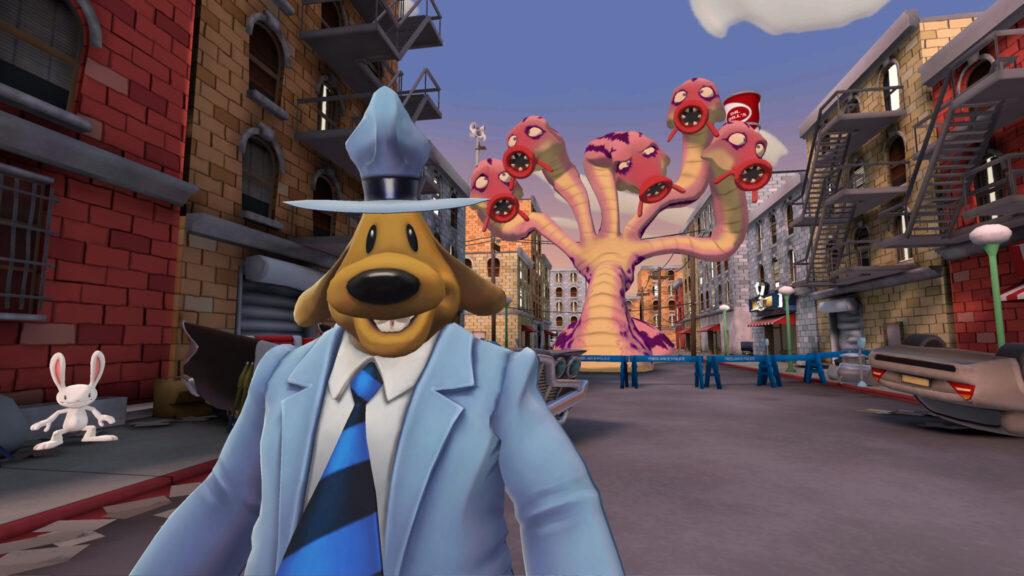 Festival de Steam VR