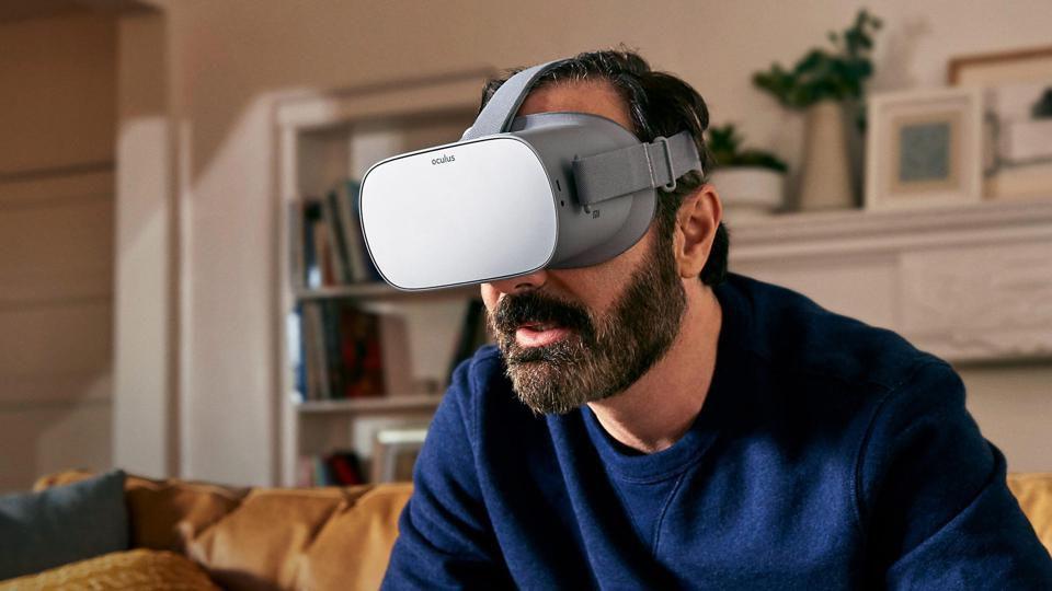 Oculus a annoncé sa mise à jour logicielle v30, qui apporte de nombreuses améliorations en matière d'accessibilité.