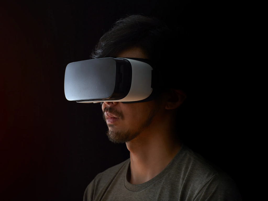 La VR peut aider les patients atteints de TOC
