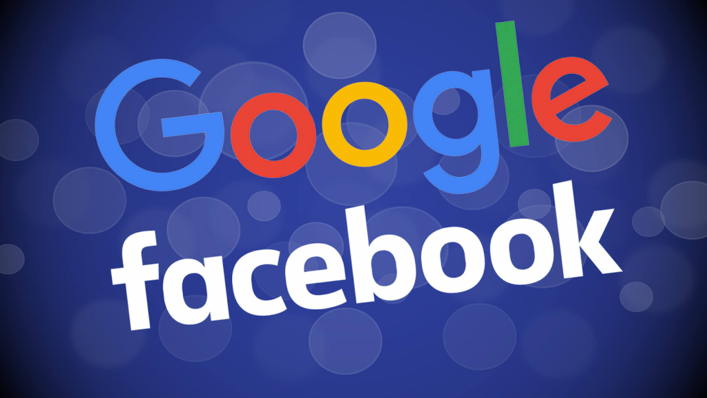 Le directeur principal de la division AR/VR de Google rejoint Facebook Reality Labs