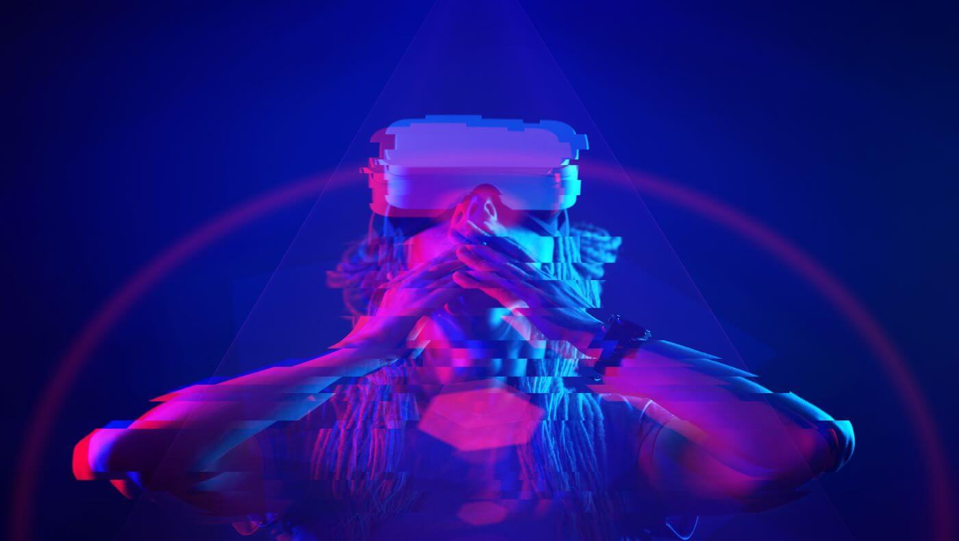 Nouveaux conseils pour surmonter le mal des transports en VR